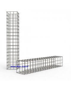 Magut-reinforced-standbouw-module-ShopStop