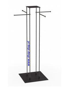 Magut-reinforced-steel-kledingrek-ShopStop