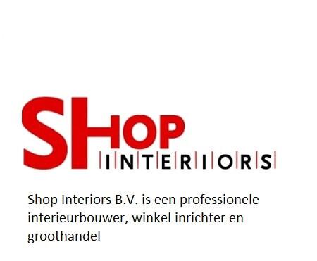shopinteriors
